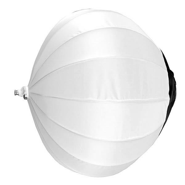 OUTDOOR BALLOON SOFTBOX BASIC 65CM